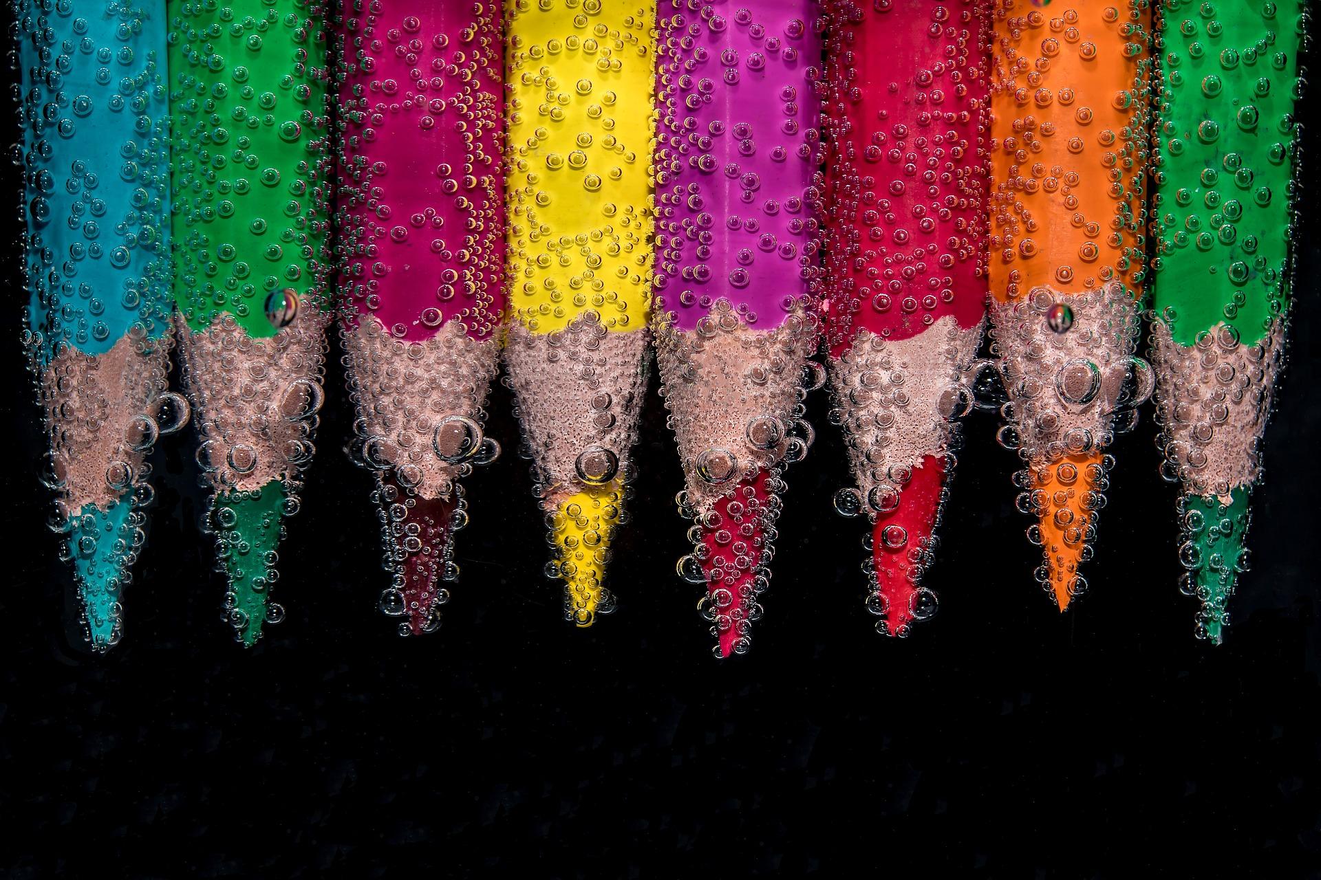 Fugaperfetta finalmente colori uniformi facili da pulire